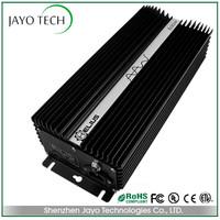 gardening lighting Usage Hydroponics Electronic ballast