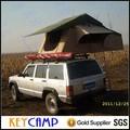 lona plegable carpa para cuna de camping en familia