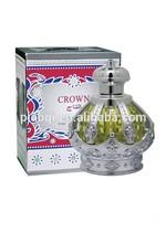 wholesale original OEM brand perfume in dubai