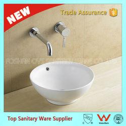 wholesale fancy hindware wash basin