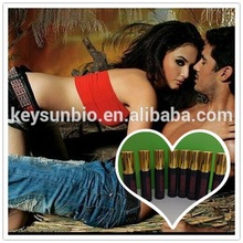New style sex liquid product,long time sex delay spray for man