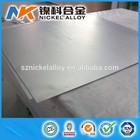 Manufacture super alloy hastelloy C276 in best price