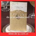 design de cartões de casamento custon toda cerimônia crad cartão convite de casamento deimpressão