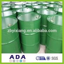 Factory supply polyethylene wax emulsion
