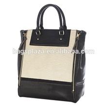 wholesale us handbags brands alibaba china suppliers handbag 2015 sexy full open lady handbags FJ30-038