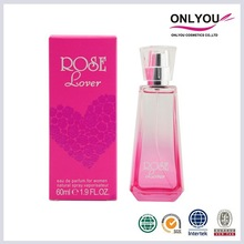 2014 Fashion Style Perfume for Women Original Perfumes French Perfume Names