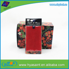 Trading & supplier of china products air freshener brands