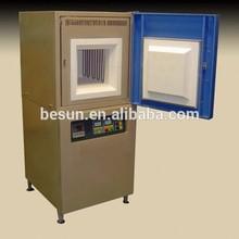 1700Celsius porcelain furnace dental lab equipment