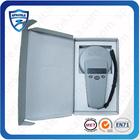 134.2KHZ RFID animal reader ISO11784/5 FDX-B, HDX, Bluetooth, USB