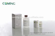 sysmex coagulation reagents for ca 500 ca 510 cs 2000i coagulation analyzer reagent