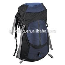 camping bag,hiking bag,hiking backpack