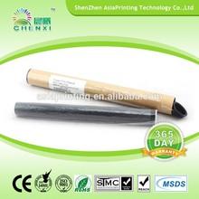 ir2200 fuser film sleeve for canon fuser film sleeve price wholesale