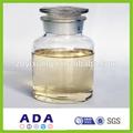 Alta qualidade dop, dop plastificante, dop óleo