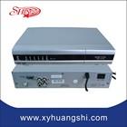 FTA digital satellite receiver shine star HSR-2014B