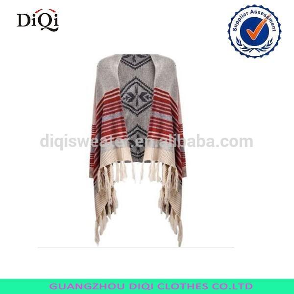 محبوك المعطف الصوف، غزل الصوف والحياكة، المعطف الصوف الجملة في جميع أنحاء العالم