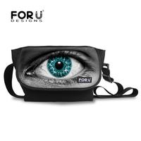 Fashion design Handbag With shoulder Bag,Real Designer Handbags For Cheap,Girls ' gift