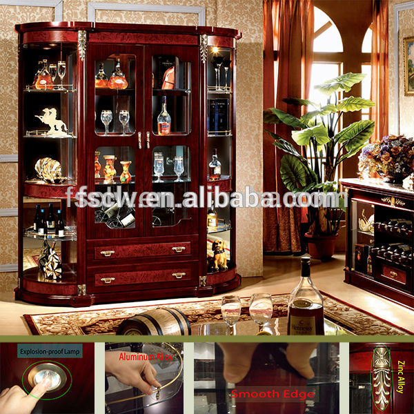 Perfect Alibaba Furniture 600 x 600 · 135 kB · jpeg