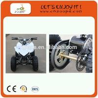 4 wheeler build your own mini electric atv kits ce /electric atv 1000w