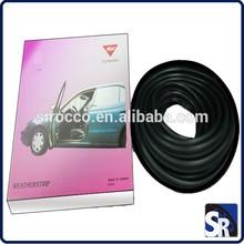 10M/30M PLASTIC RUBBER FOAM CAR DOOR EDGE GUARD FOR CAR