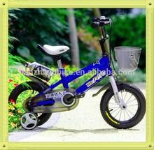 2014 New Design Boy MTB Style 12 Inch Children Bicycle