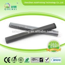 Fuser film sleeve for HP 4250 printer parts fuser fixing film