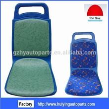 school,city bus seat,plastic bus chair