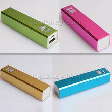 SINOTEK bateria externa,baterias para moviles,baterias externas celulares