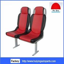Safe school,city bus seat,plastic car chair for YUTONG, Yucai, Golden Dragon