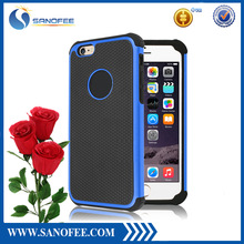 new product for iphone 6 case, cell phone case for iPhone 6
