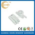 American Hot-selling sliding window safety lock,crescent lock,window lock