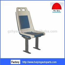 PE school,city bus plastic seat,seat for boat