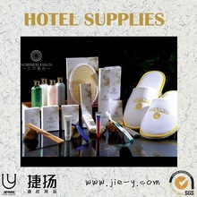 pro at japan also wholewolrd market villa spa amenity innovative products in hotel luxury hotel supplies