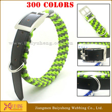 wholesale hunting dog collar,used dog training collar