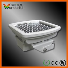 Sale Promotion Factory Price Cost Recovering Investment Energy Saving Replace Led Explosion Proof Light