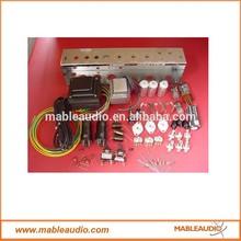 5E3 tube amp kits/5e3 vacuum tube amp kits