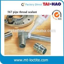 Loctit 567 Permanent Liquid teflon Thread Sealant for Fuel Transfer Pumps