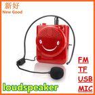 OEM/ODM home audio kemper profiling amplifier ,karaoke system amplifier