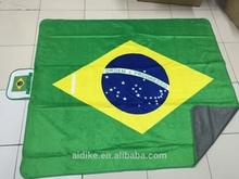 Flag Picnic Mat /Picnic Blanket /Picnic Rug