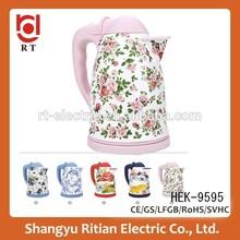 110-240V 2000W used kitchen appliances wholesale
