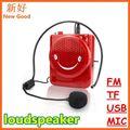 OEM/ODM home audio usb am ricevitore fm, peaker universale