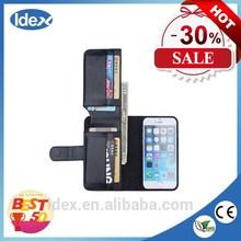 For iPhone 6 Leather Case,Leather Case For iPhone6,Leather Case For Iphone 6