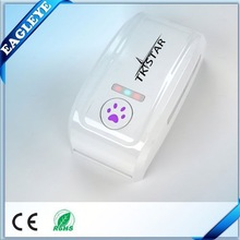 2014 Gps Tracking System!iphone gps tracking kids/Support Ios/Android App Tracking
