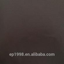 Mobiliário preto DECOR NC papel
