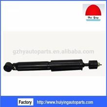 Guangzhou manufacturer supply for truck shock absorber