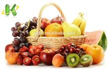 Professional flavors Manufacturer Long Lasting Artificial fruit flavor powder
