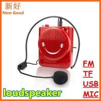 OEM oem small loudspeaker ,oem service portable pa system audio player ,oem portable mini computer speaker