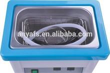 5L Ultrasonic Denture Cleaner Teeth Cleaning Machine Dental Ultrasonic Cleaner