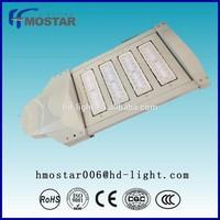 IP65 outdoor module solar led street light 150W-200W