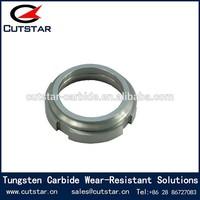 First Class Tungsten Carbide Rotary Shaft Seals ,Hydraulic Seals for Pump