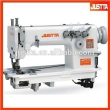 Industrial usado 3810-pl juki máquina de costura preço para vender